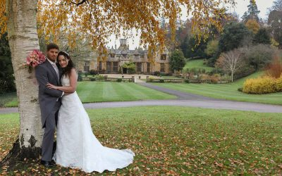 A few of our recommended Wedding Venues
