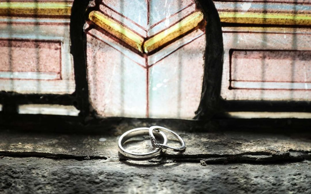 Wedding Postponements – Covid-19